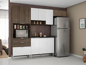 Cozinha Manuela