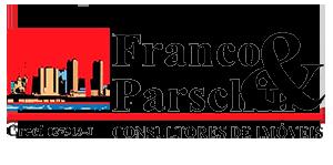Imobiliária Franco & Parschin