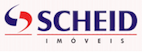 Imobiliária Scheid Imóveis