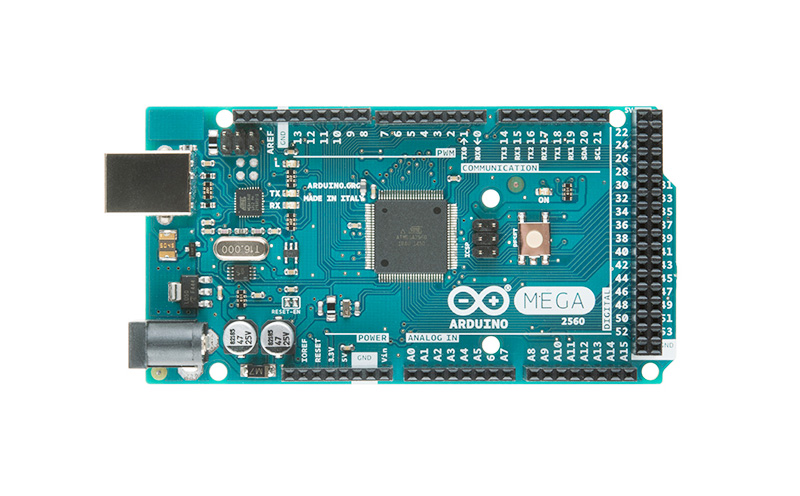 Arduino Mega2560 Original