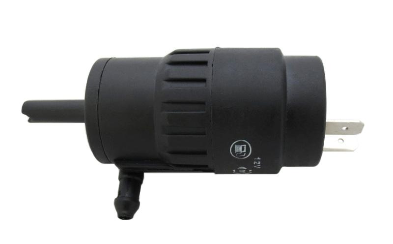 Bomba de água universal