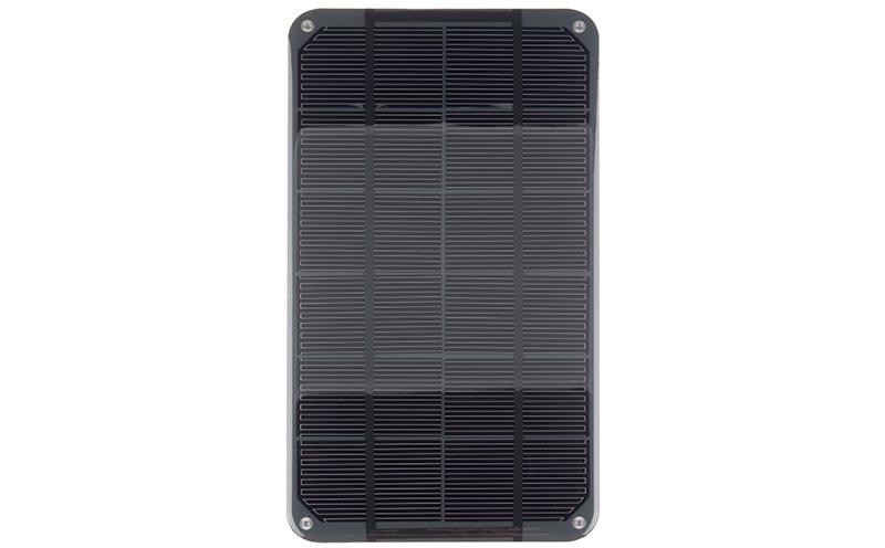 Célula solar - 3,5W