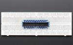 Conector de Raspberry Pi para Protoboard ( A+/B+/Pi 2/Pi 3) - Protoboard não incluída