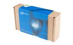 Edison Intel com interface para Arduino