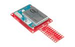 Módulo GPIO para Intel® Edison - Indicação de uso - Placa Edison não incluída