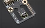 Sensor de Umidade e Temperatura SHT1x