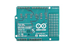 Shield Arduino 9 DOF