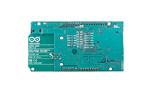 Shield GSM Arduino 2 - conector para antena
