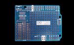 Shield UNO Proto Kit