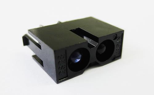 Sensor Óptico Sharp GP2S28