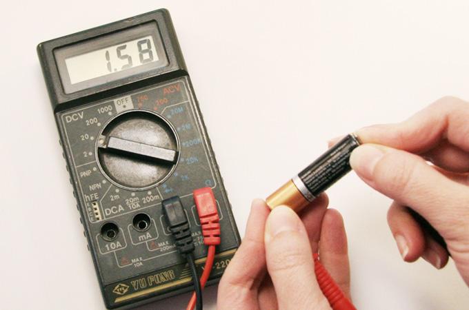 Tutorial Multilógica-Shop - Construindo um voltímetro com Arduino