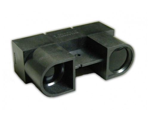 Sensor de distância Sharp GP2Y0A710K 100 a 550cm