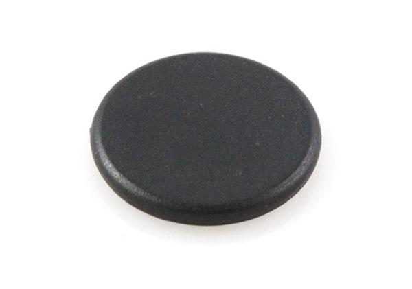 Botão RFID