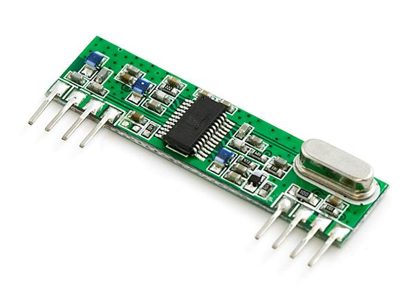 Lm117 in addition SubRubro in addition o Armar Una Emisora Casera De Fm moreover 24 Carregador De Baterias Nicad additionally Circuitos De RF. on circuitos de rf