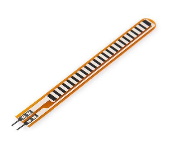 Sensor Flex 5,5cm
