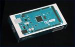 Kit Arduino Mega2560 R3 – Iniciante - Arduino Mega2560
