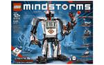 Lego Mindstorms EV3