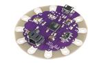 LilyPad Arduino USB - ATmega32U4 Board