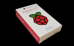 Raspberry Pi - Modelo B+