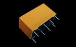 Kit Arduino Uno R3 - Iniciante - Detalhe Relê