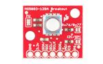 Sensor de Pressão MS5803-14BA