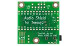 Teensy Audio Board