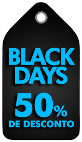 Black Days Multilógica-Shop 2017