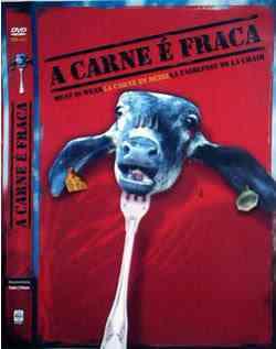 A carne é Fraca - Download do Filme