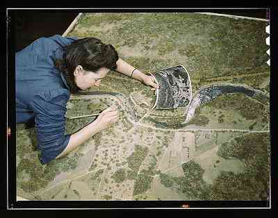 A verdade sobre o Google Earth