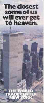 Previsões de 11 de setembro