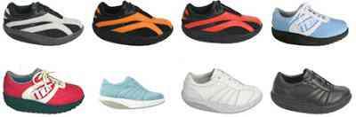 Qual tênis comprar?
