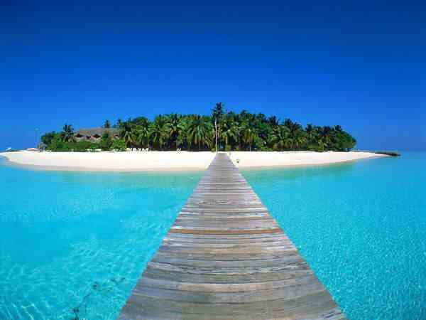 Maldiveslow