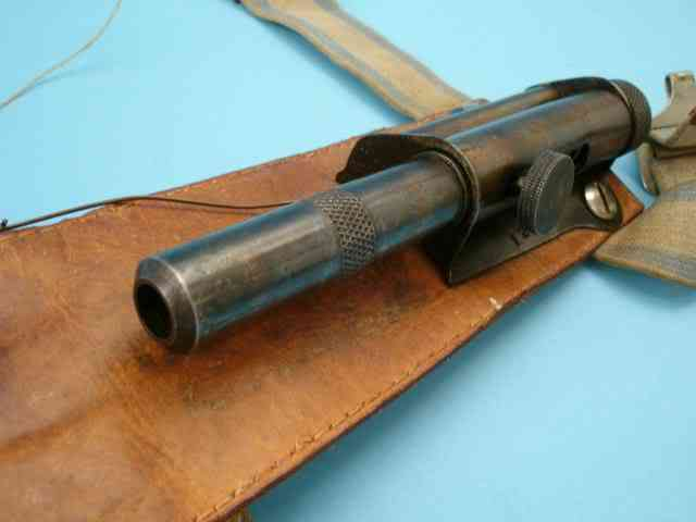 As 15  Armas inacreditáveis do passado