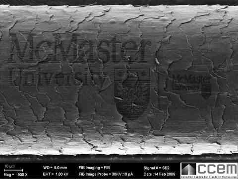 mcmasterhair86-thumb-480x360