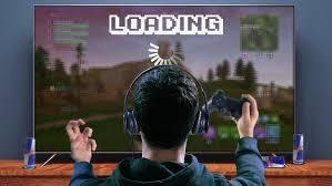 Videogame mata? 10 mortes ligadas aos videogames