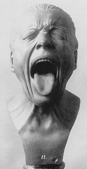 180px franz xaver messerschmidt 13 Estranhas esculturas do século XVIII