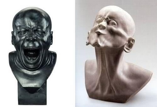 6a0120a5963ce8970c0120a6988e0f970c  Estranhas esculturas do século XVIII