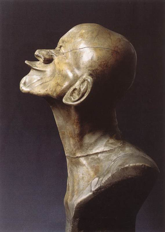 foto07 Estranhas esculturas do século XVIII