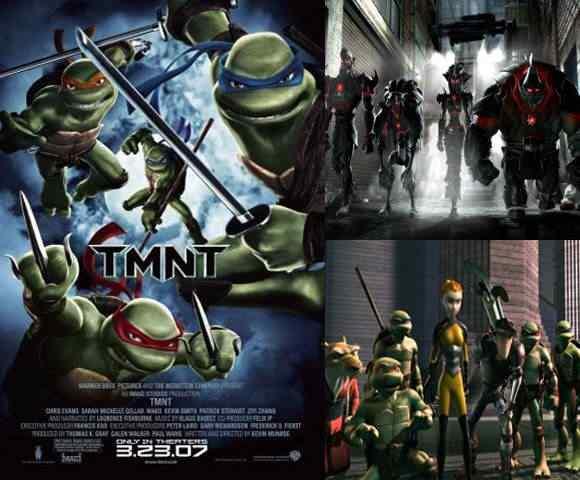 Super lista de filmes baseados em quadrinhos