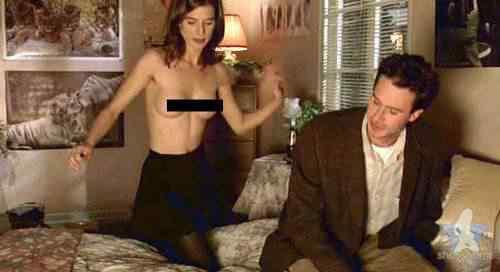 Celebridades de Hollywood que iniciaram sua carreira no cinema pornô