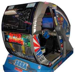 1181241628106 Dez games de fliperama que marcaram minha infância