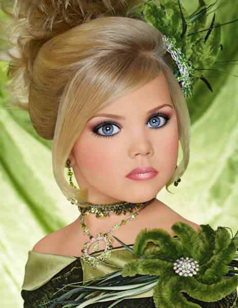 beauty children pageants 640 15 Meninas mulheres