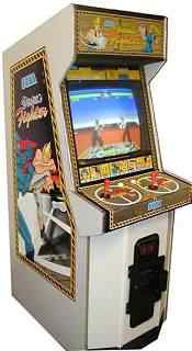 vf cabinet2 Dez games de fliperama que marcaram minha infância