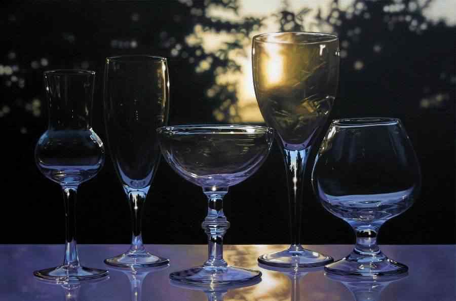 twilight glasses small Parece verdade mas é de mentira