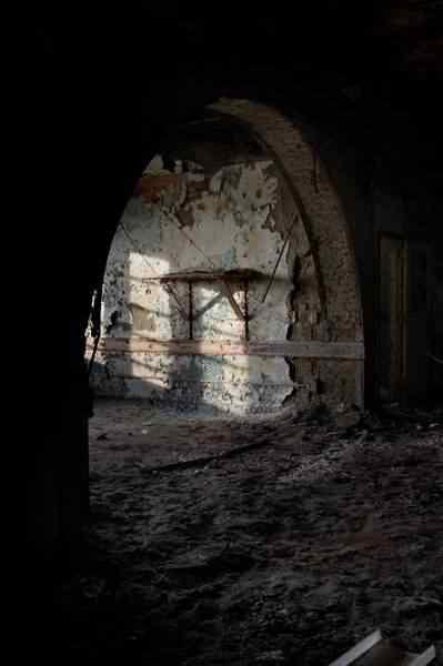 0000003596 10 lugares abandonados super loucos para fazer filmes de ficção