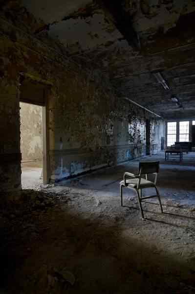 0000003651 10 lugares abandonados super loucos para fazer filmes de ficção
