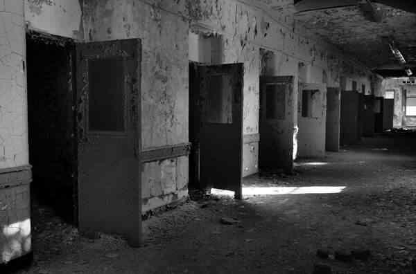 0000003662 10 lugares abandonados super loucos para fazer filmes de ficção