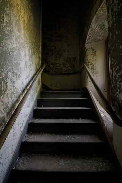 0000003686 10 lugares abandonados super loucos para fazer filmes de ficção