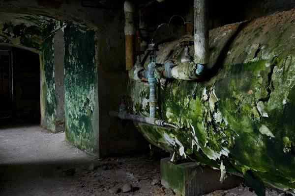 0000006046 10 lugares abandonados super loucos para fazer filmes de ficção