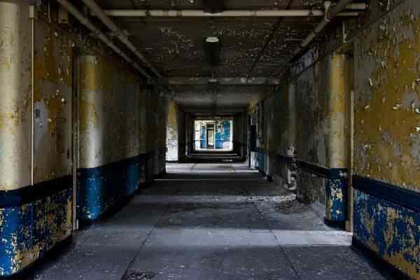 0000006064 10 lugares abandonados super loucos para fazer filmes de ficção